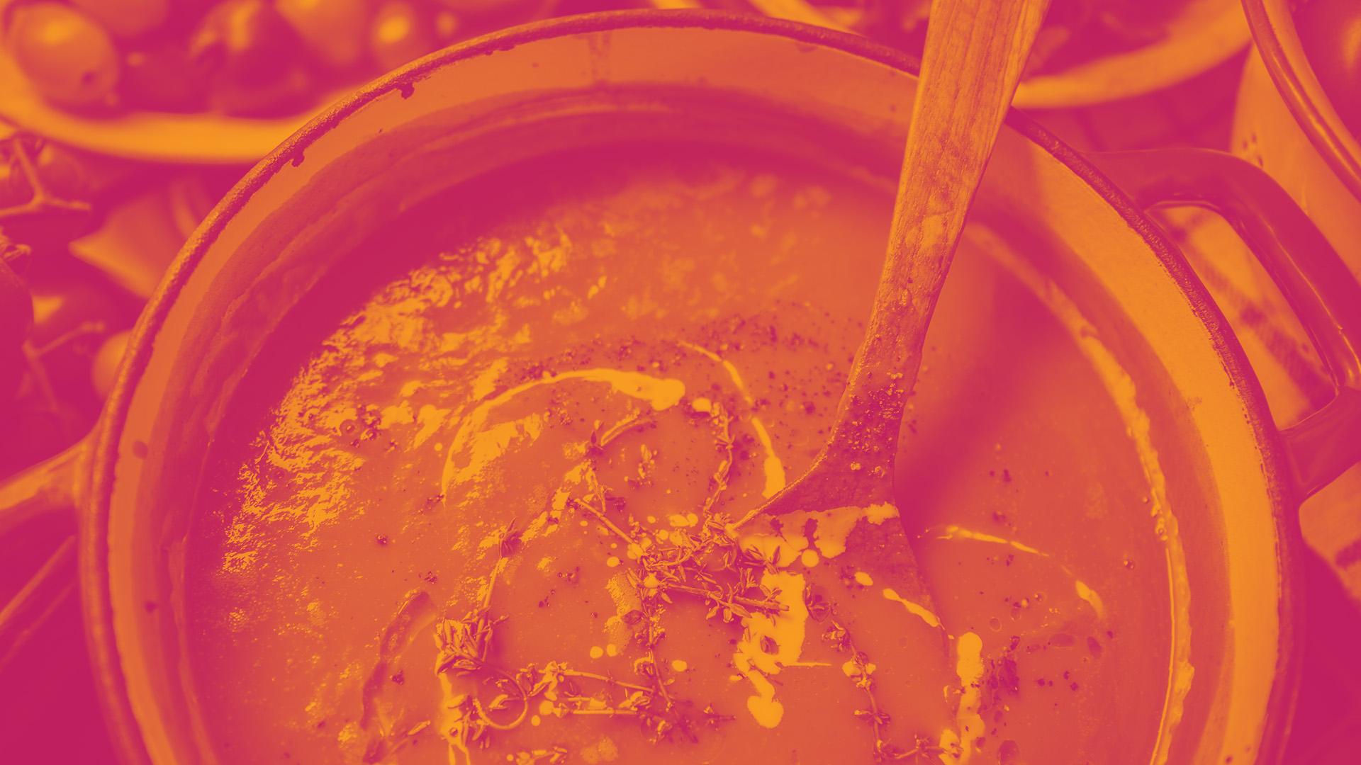 12 Potraw Z Kaszub Których Musisz Spróbować Kościół Dla